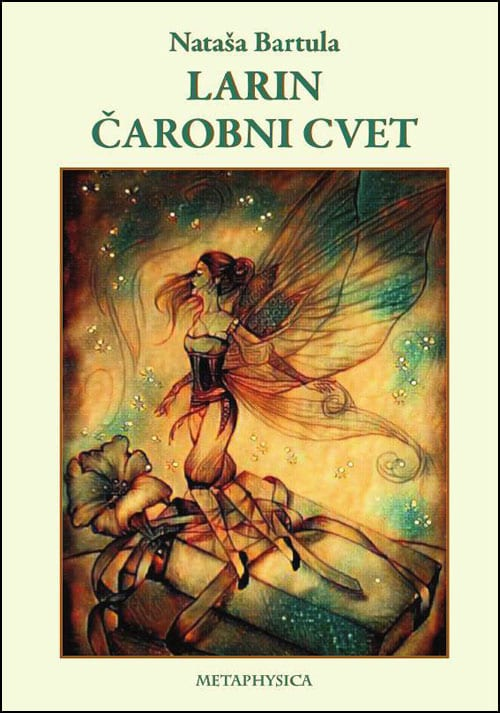 Larin-Carobni-Cvet,-Natasa-Bartula,--korice