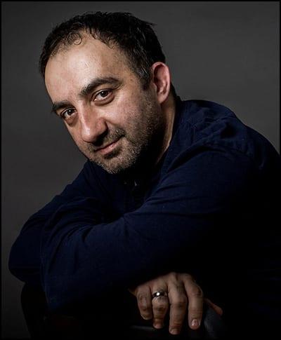 The-Same_Dejan-Petrovic_director