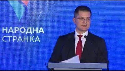 Vuk-Jeremić