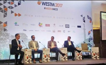 WESTM-2017,-1