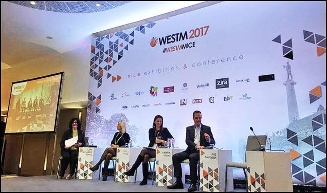WESTM-2017-2