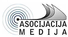 asocijacija-medija