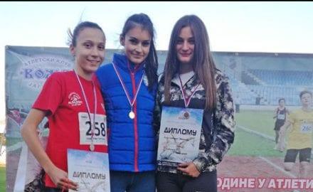 atletika-1-x