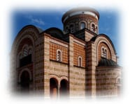 crkva-Ljubic