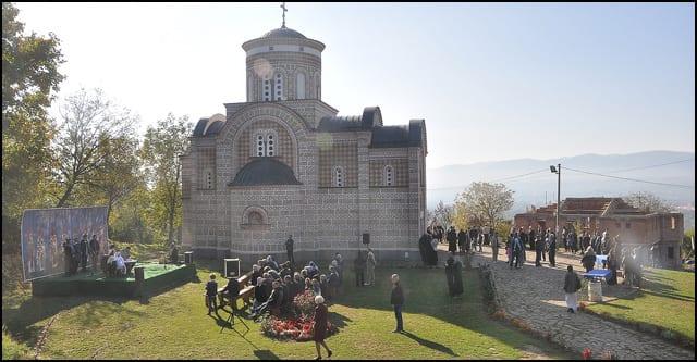 crkva-lj-5