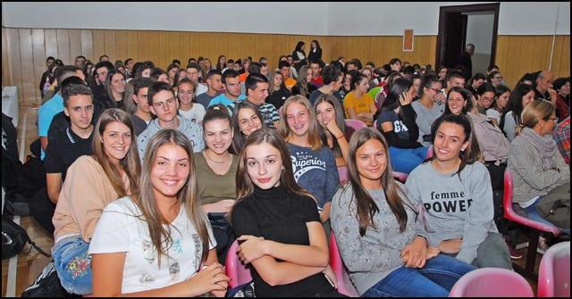 gimnazija-sport-15