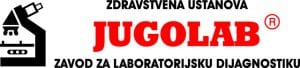 jugolab-logo