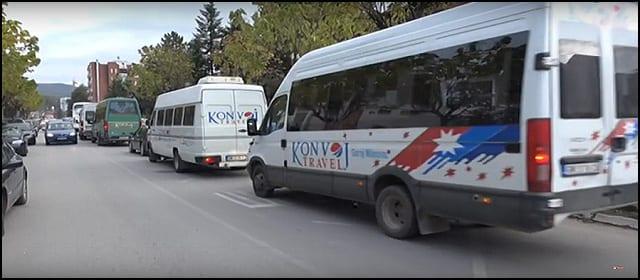 konvoj-3