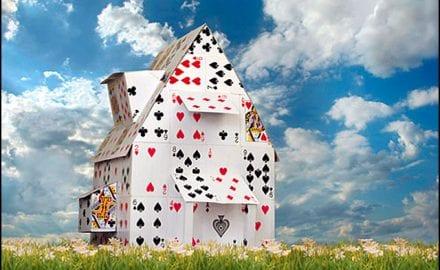 kuća-od-karata