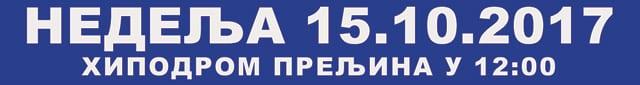 plakat-parada-fijakera-2