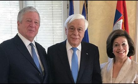 prestolonaslednik-i-grčki-predsednik-x