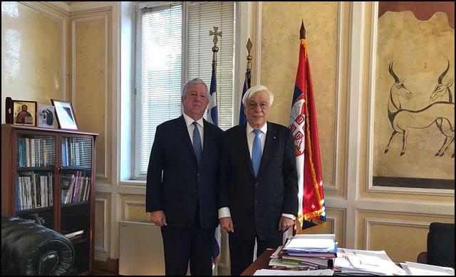 prestolonaslednik-i-grčki-predsednik