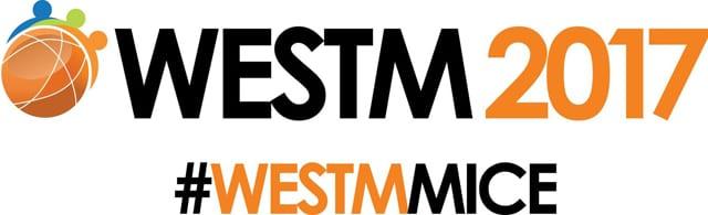 westm_2017