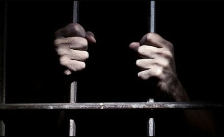 zatvor-1