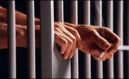 zatvor-2