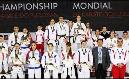 Karate-klub-Cacak-x