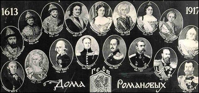 Romanovi-1