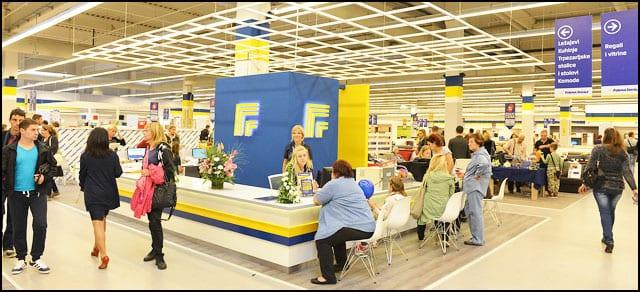 Salon-FI-na-NBG