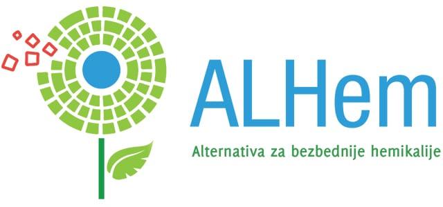 alhem