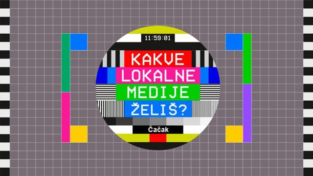 fondacija-slavko-curuvija-mediji-cacak