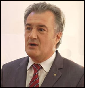 ljubisa-kv