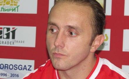 KK Borac