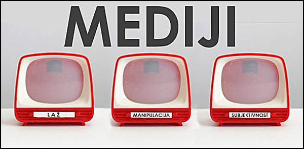mediji-manipulacija
