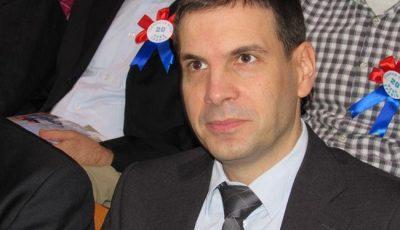 Milpš Jovanović