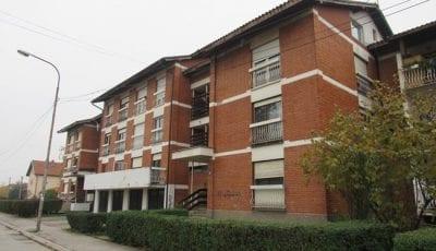stambene zgrade