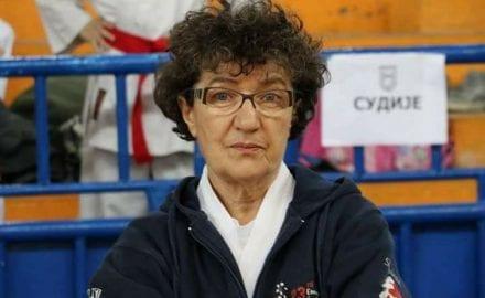 Zorana Kojić
