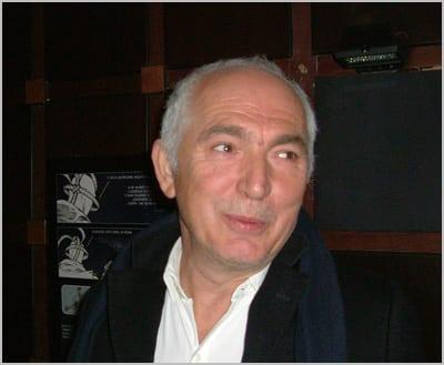 Želimir-Gvardiol