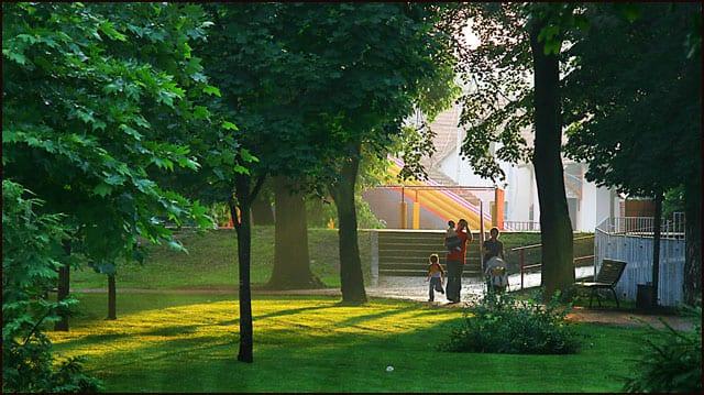 13-Gradski-park-Ponovo-na-meti-bahatih-urbanista-i-investitora