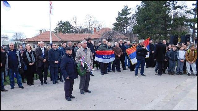 Dragan-i-Bojcco-(15.12.2017