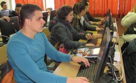 FTN računari