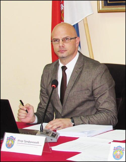 Igor-Trifunović