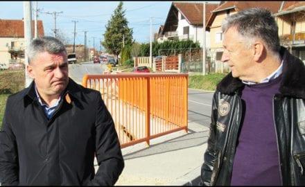 Milun-Todorović-i-Dragan-Vukajlović