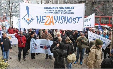 PROTEST-2-Izvor-FoNetZoran-Mrđa