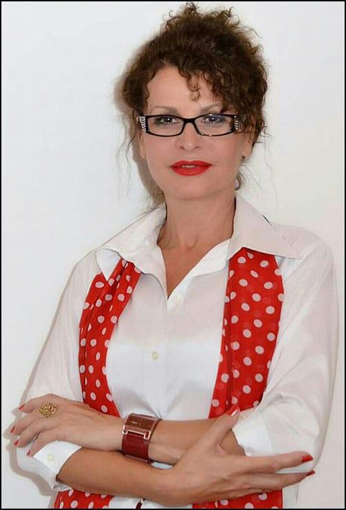 Slavica-Lužanin-direktorka-OS