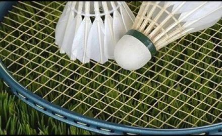 badminton-1