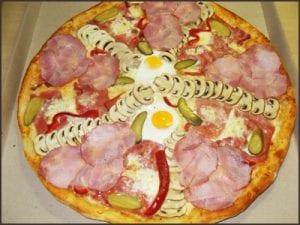 bg-piza-1