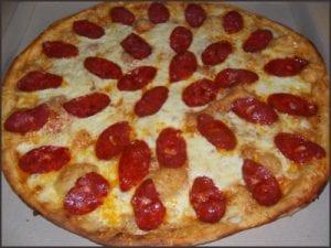 bg-pizza-kulen