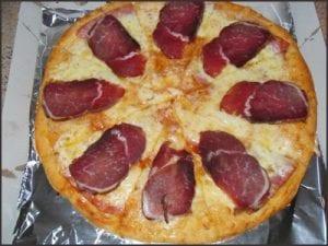 bg-pizza-prsuta