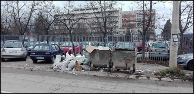 bolnica-smeće-2
