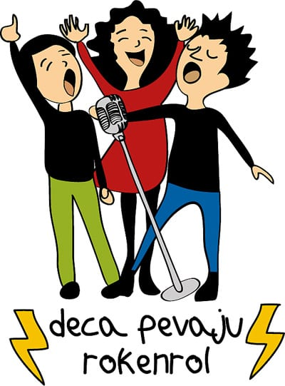 deca-rock-and-roll-logo-boja