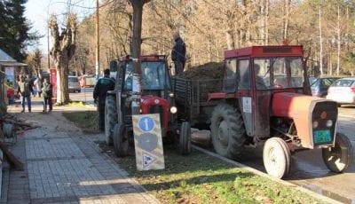 drvece4