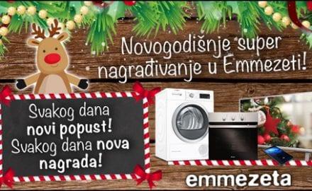 emmezeta-NG-7a
