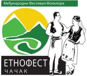 etnofest-logo-2
