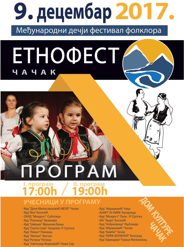 etnofest-plakat