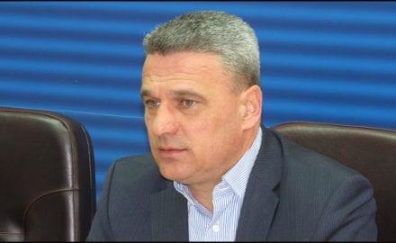 gradonačelnik-milun-todorović-čačak