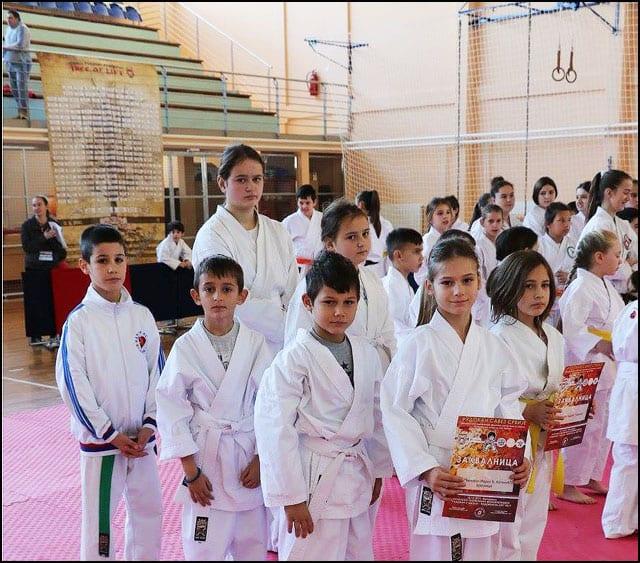 karate-2v